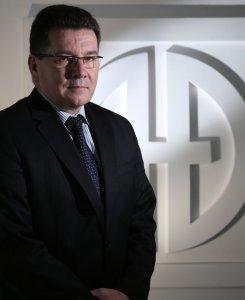 Bartol Jerković