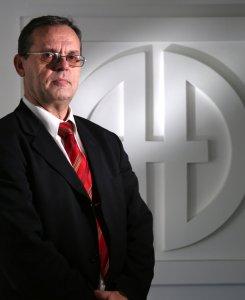 Darko Grbac