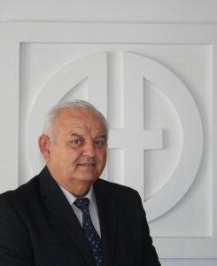 Stjepan Spajić