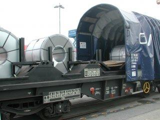 Ugovor za ĐĐ Specijalna vozila na francuskom tržištu